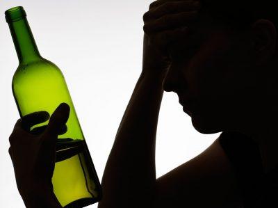 Locking Down Alcohol Abuse