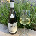 Evening Land Vineyard's Summum Chardonnay