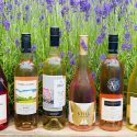 English and Welsh Rosé Wines